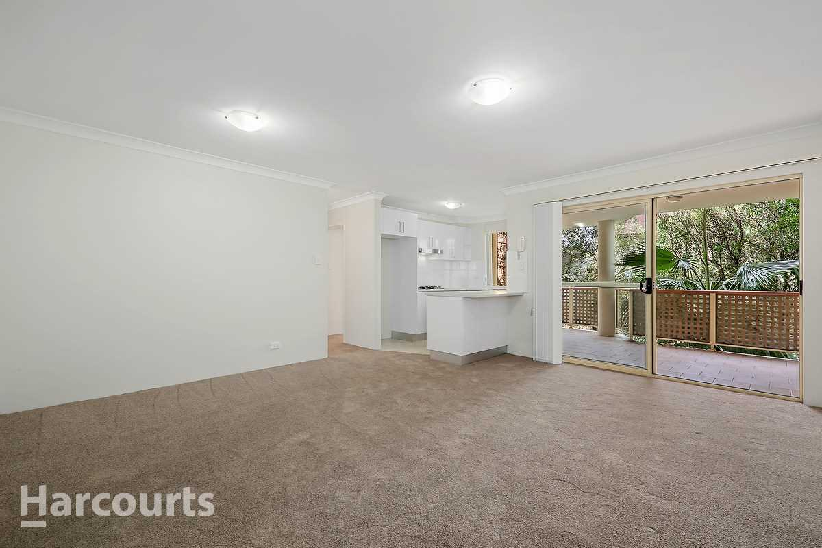 Spacious Renovated first floor apartment near all amenities