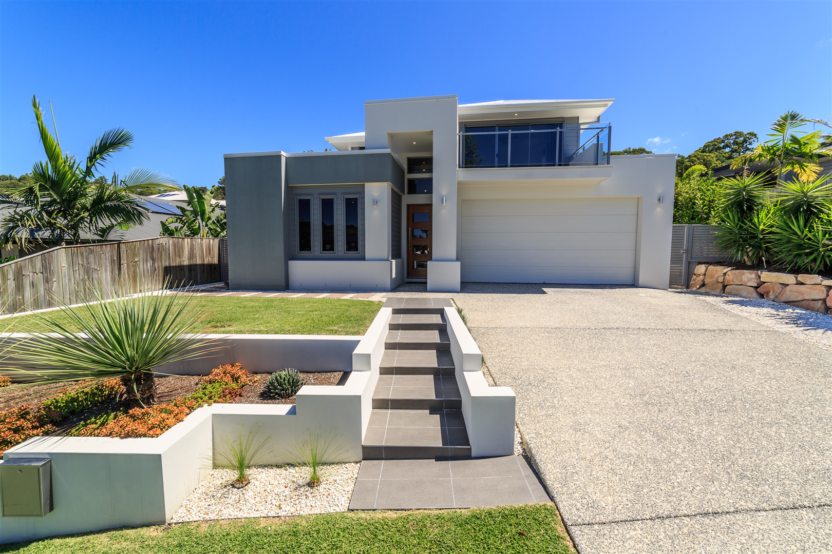 Harcourt house grand designs owners