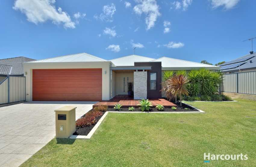 FIRST Home Open This Sunday 18/02/2018 between 1:00-1:30pm
