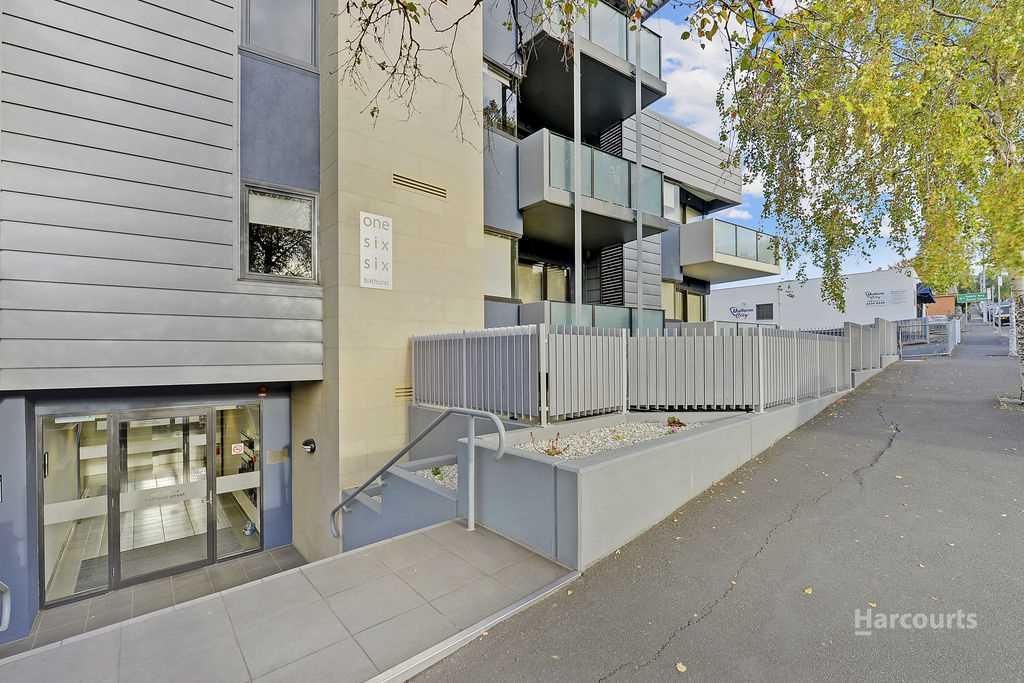 Boutique Apartment For The City Dweller