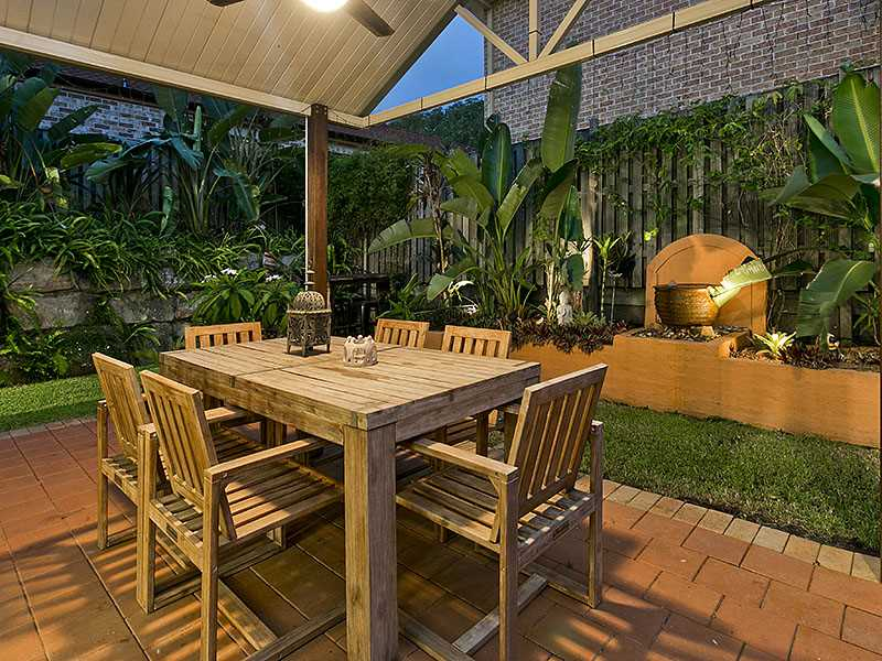 Immaculate Family Home in Private Estate