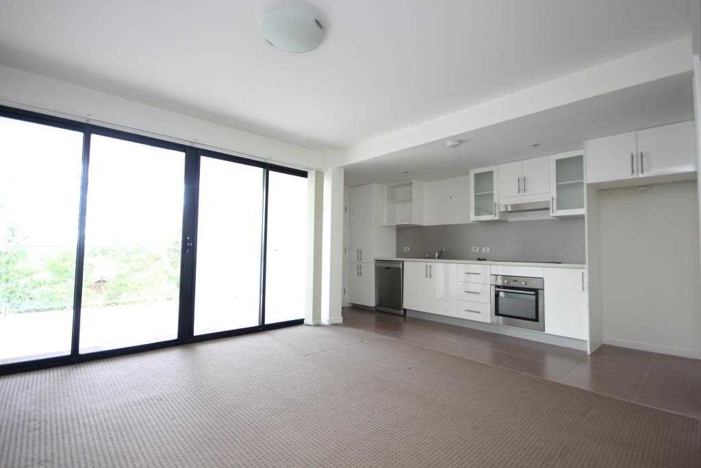 Great Space, Great Location, Great offer!!