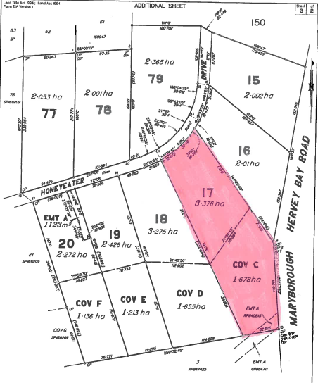 Looking for 7 Acres?
