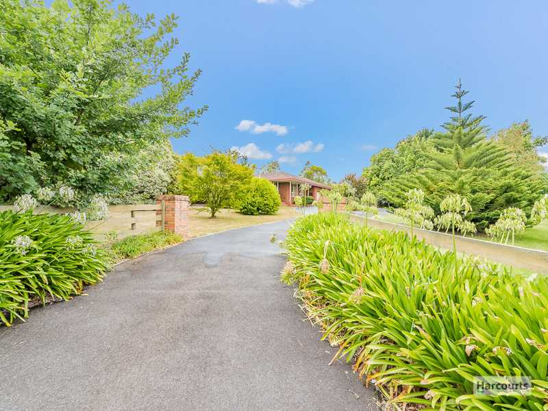 A Landmark Property on 1.75 Acres (Approx)