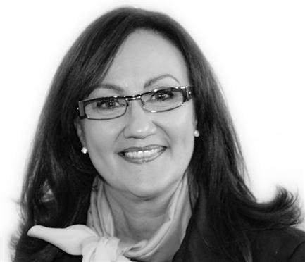 Wendy Mitchell-Stephenson
