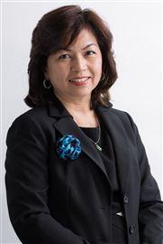 Gladys Tay