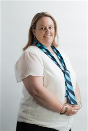 Shona Curtis