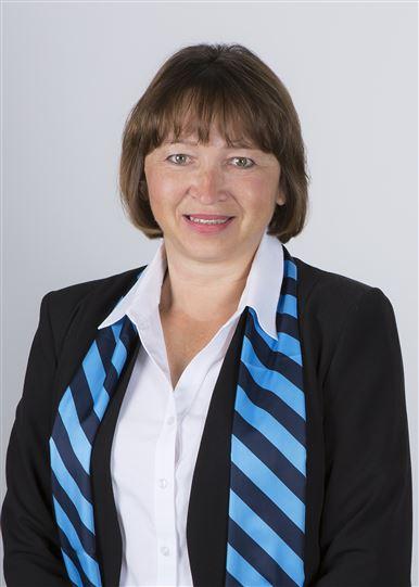 Galina Kapeller