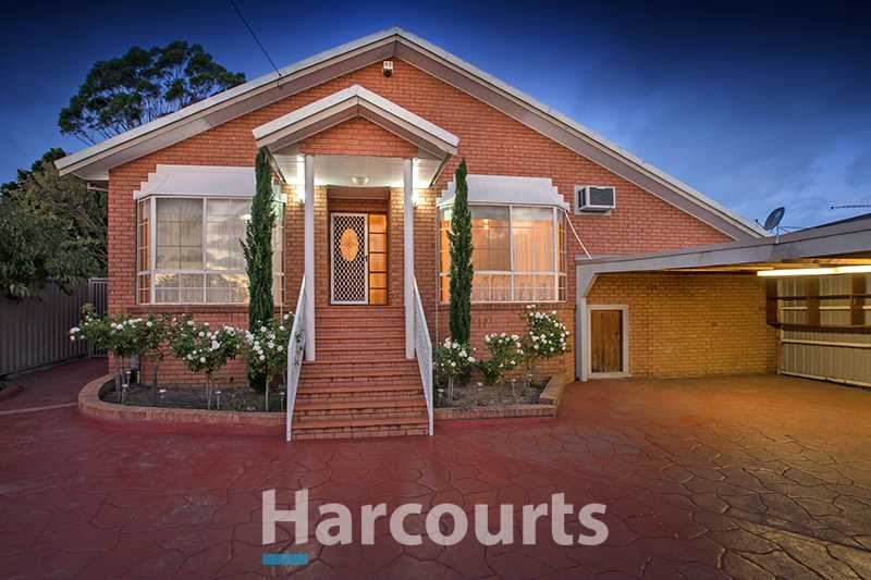 Rare opportunity in the heart of Dandenong