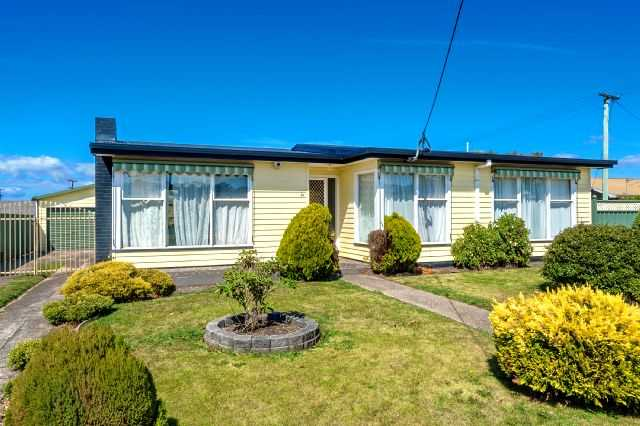 Great Starter Home or Investment