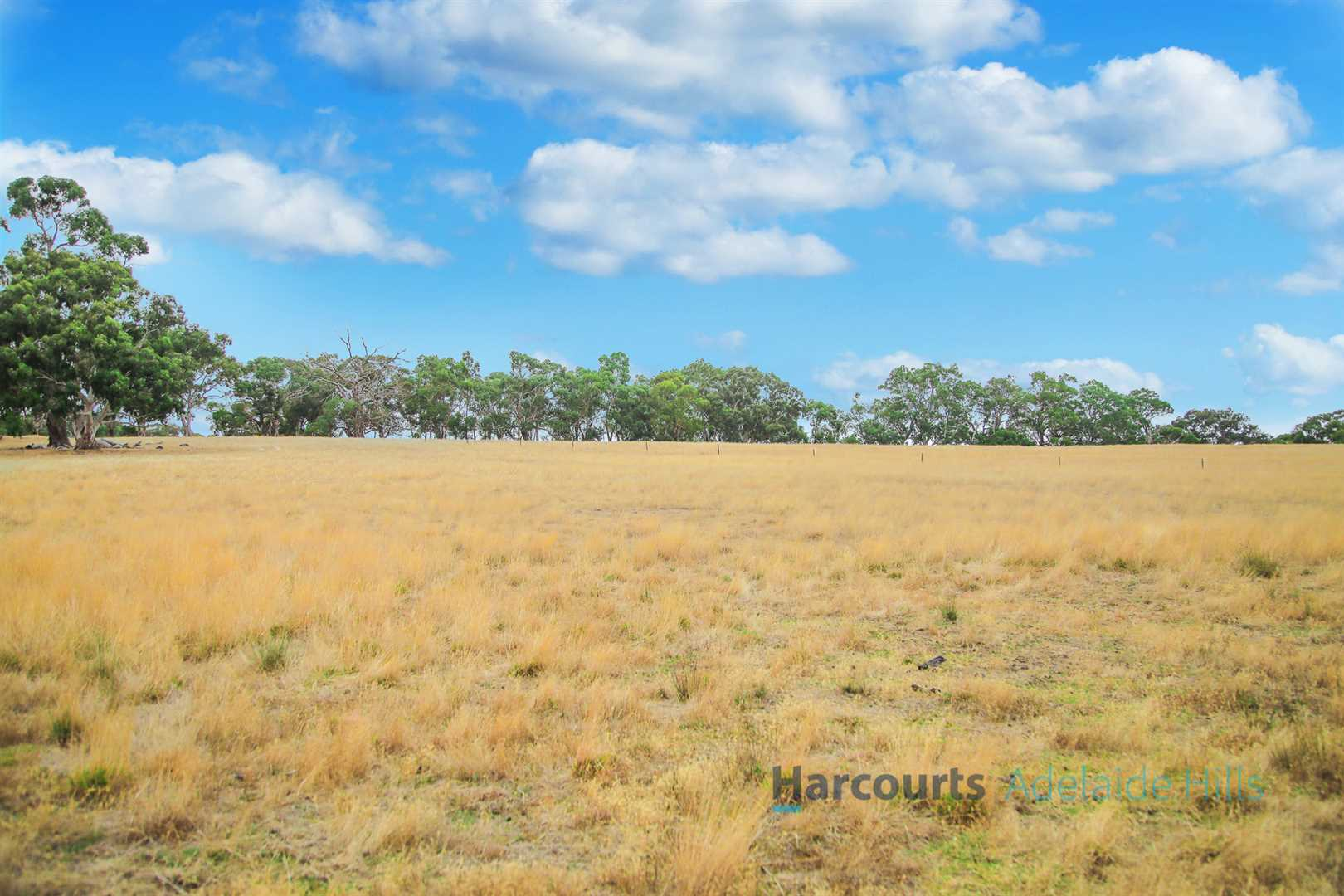 Pieces 104 & 105 Torrens Valley Road - 38 hectares
