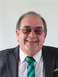 Geoff Knappstein