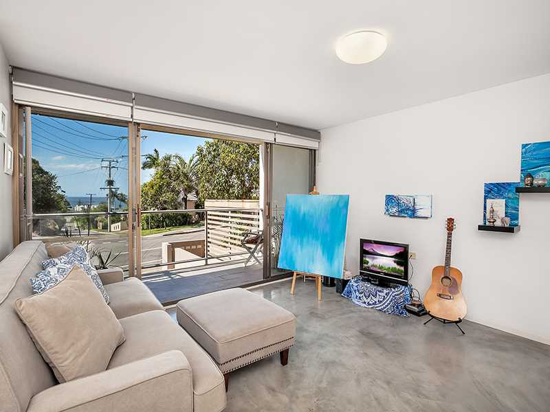 Great Value - Two Bedroom with Ocean Views!