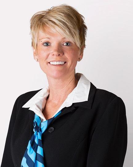 Katrina Bartlett