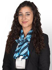 Maya Habib