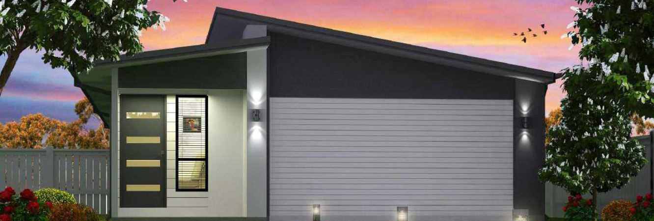 Calling All First Home Buyers~House & Land Package $423,890
