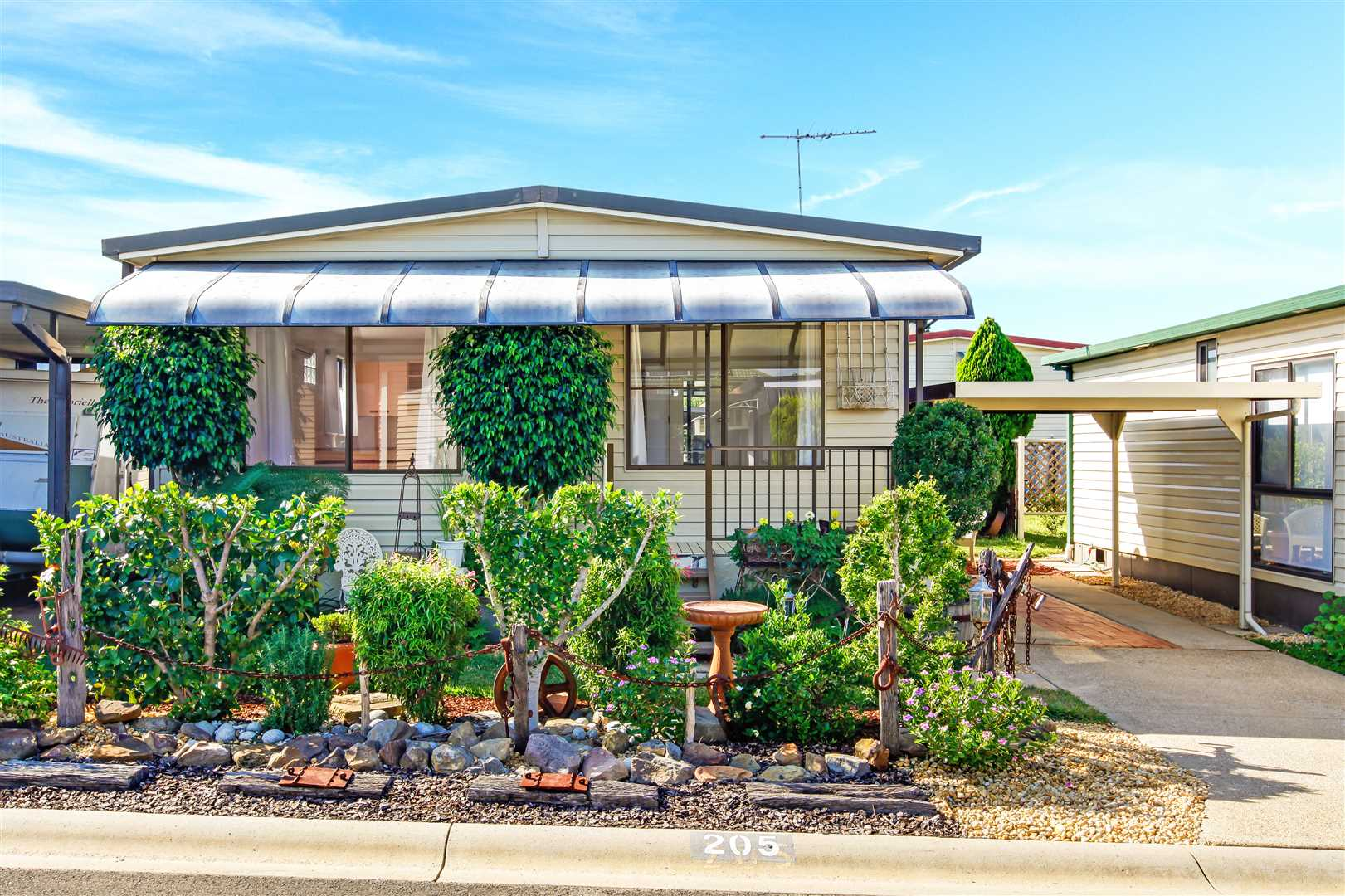 Gateway Lifestyle Stanhope Gardens - Don't Miss Out!