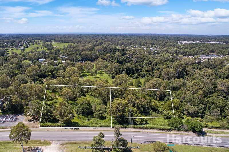 SOLD Under the Hammer by Harcourts Noterom