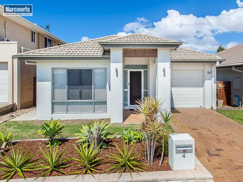 The Perfect First Home Or Investment Opportunity!