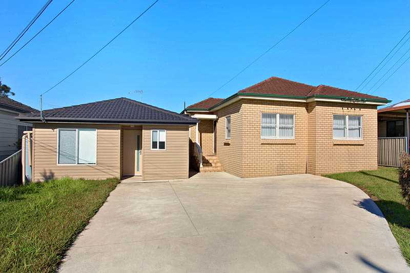 Home Plus Council Approved Granny Flat - Don't Miss Out!