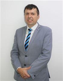 Petar Toth