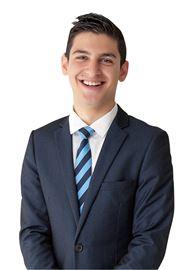 Jonathan Aslanidis