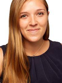 Amy Bartlett