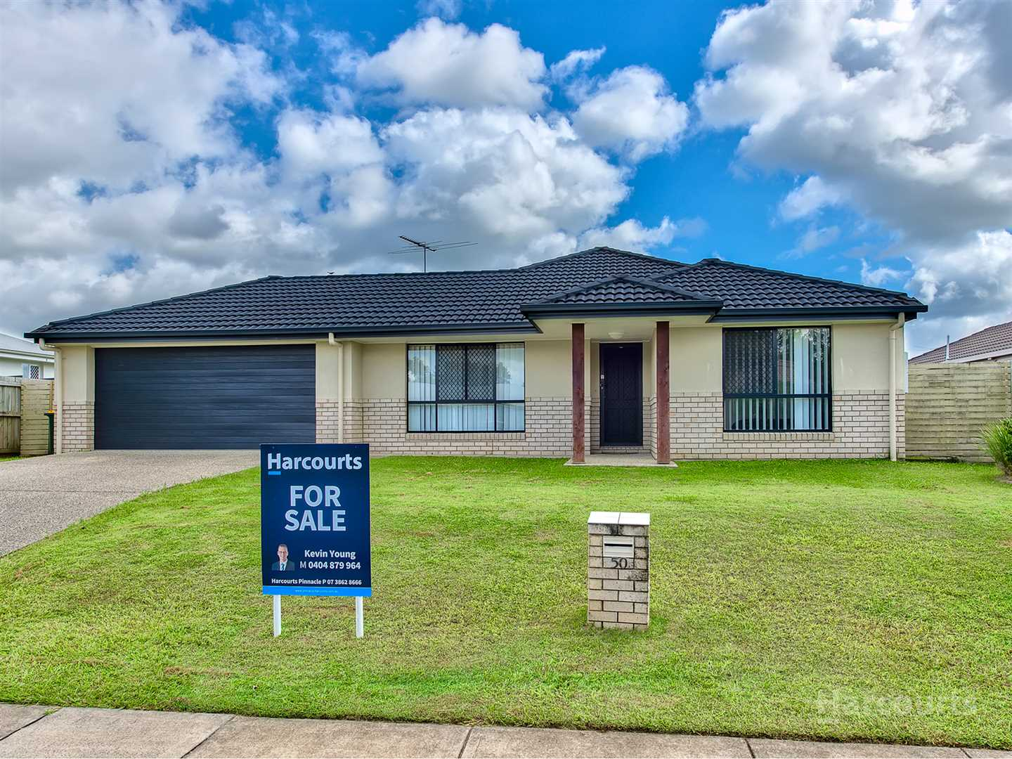 Bellmere Lowset - Ideal Investment