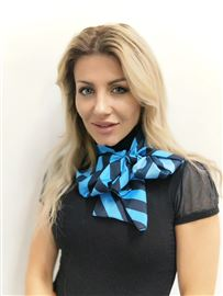 Lara El Tawil