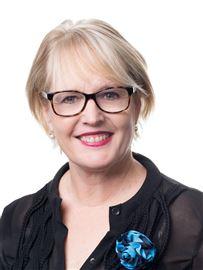 Deborah Hinchy