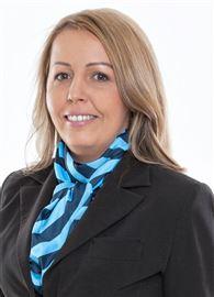 Kelly Barnes