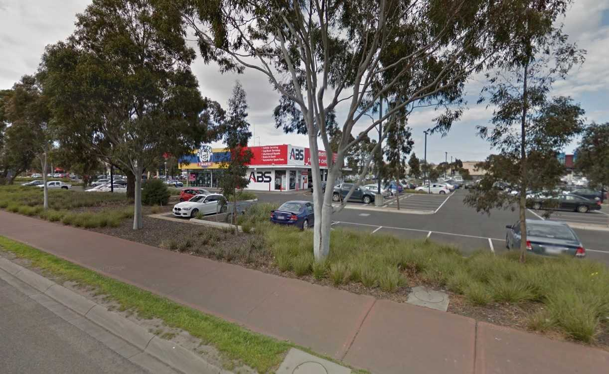 Business for Sale - ABS Epping, Epping
