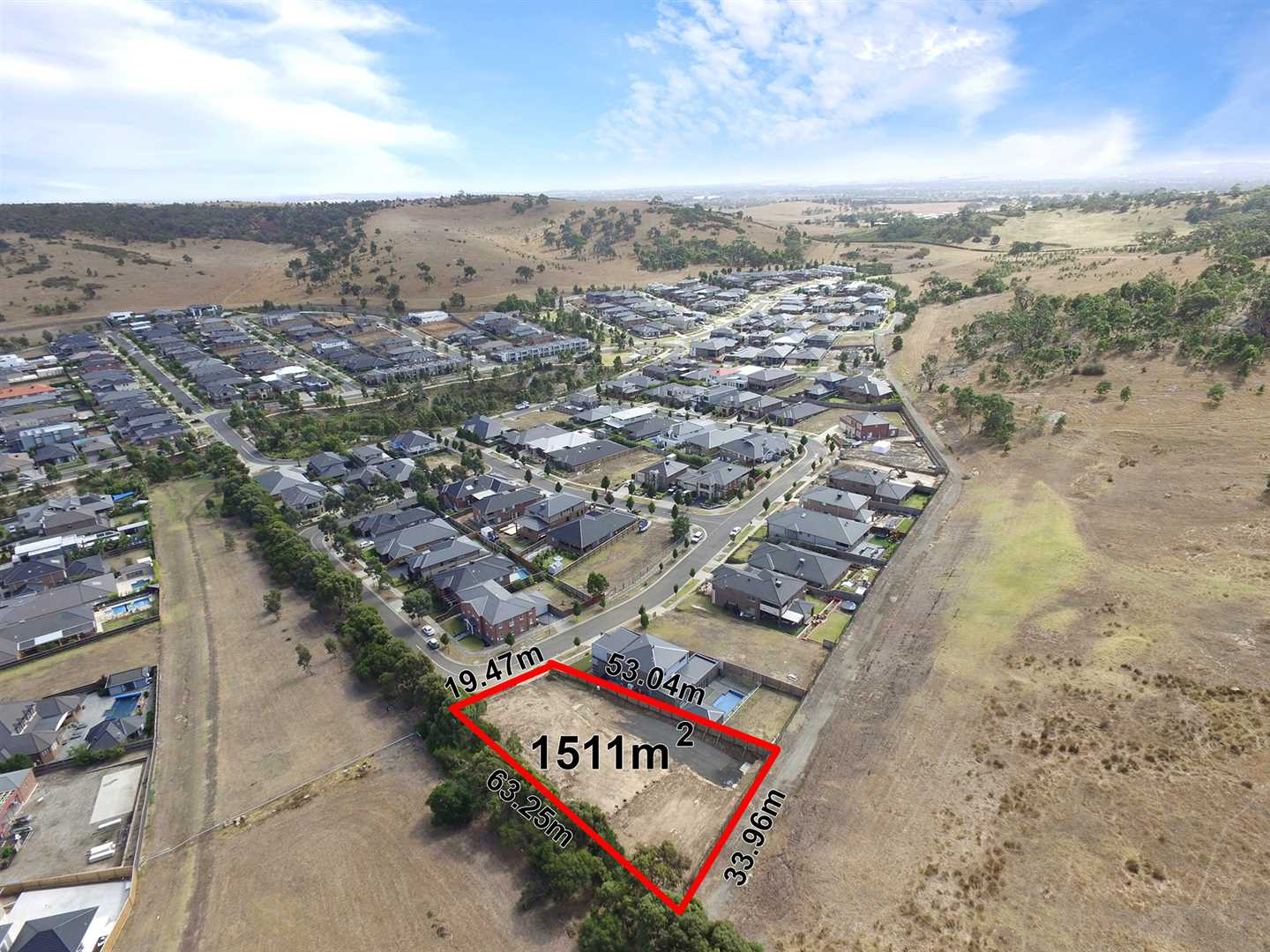 Last Opportunity for a Unique Parcel of Land!!