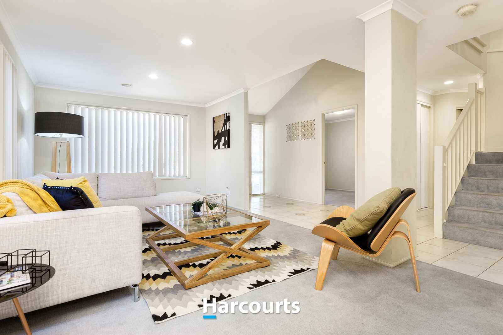 Quiet Court - Classic Family Home