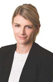 Tabitha Stewart