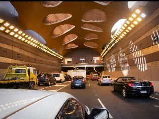 Clem7 & AirPort Link Tunnels
