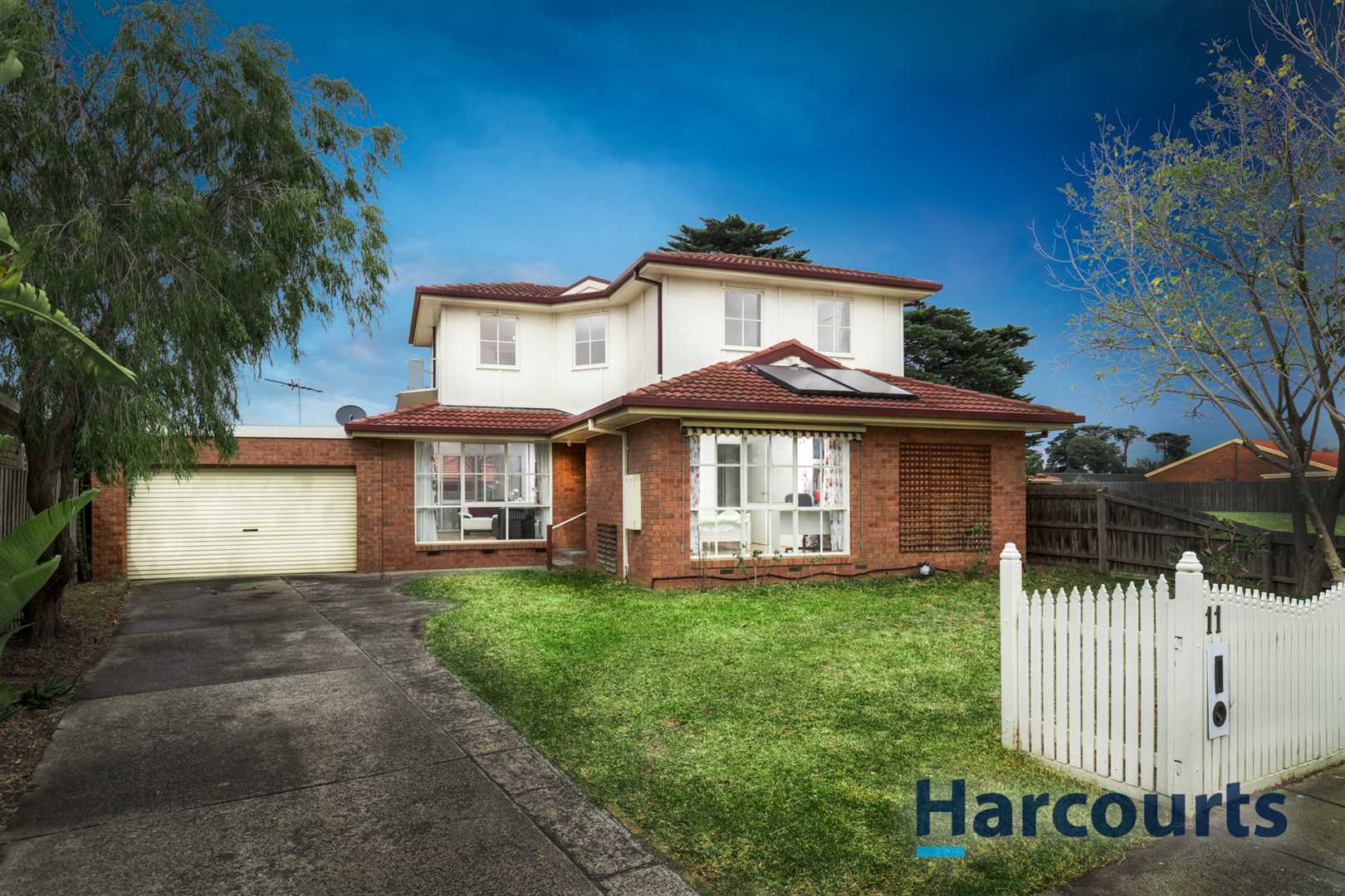 Spacious Family Home or High Rental Return Investment House
