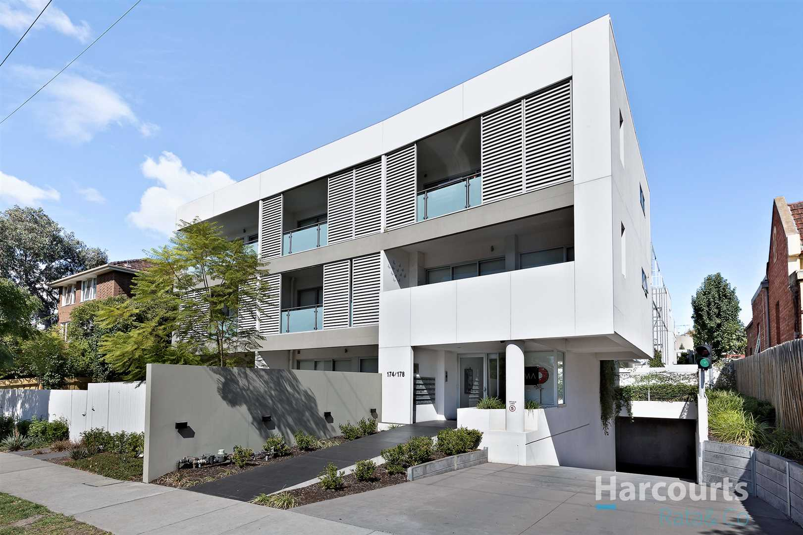 A Thriving Inner City Lifestyle $448,000 - $492,000