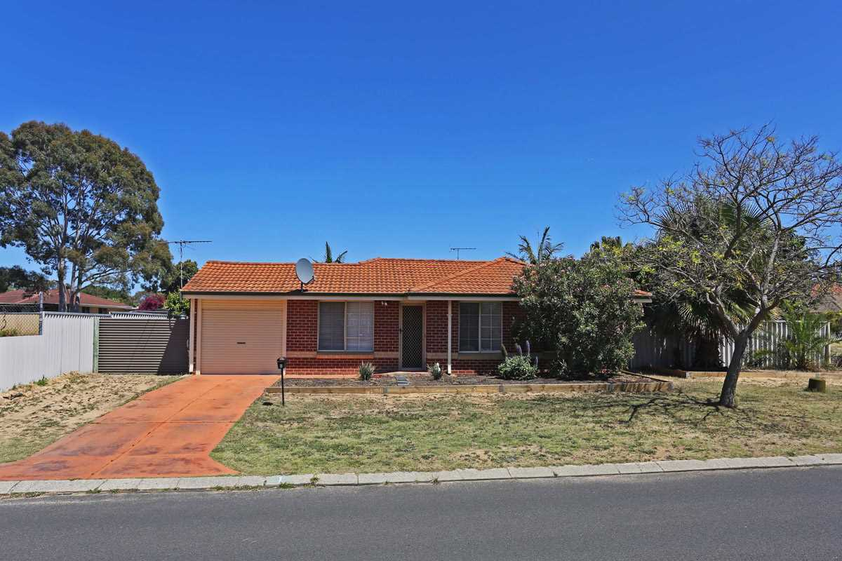 FIRST Home Open This Sunday 22/04/2018 between 1:00-1:30pm