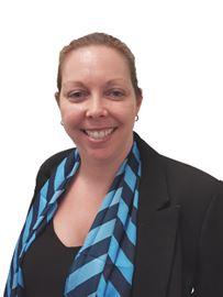Alison Dell