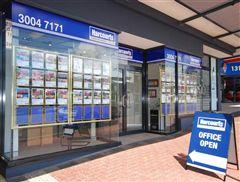 Harcourts Proactive Property Management