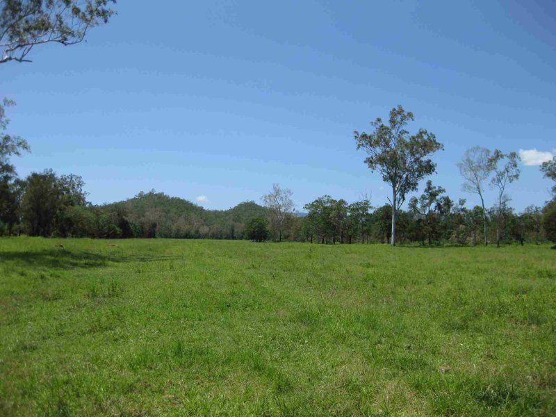 View of part of property, photo 6 (photo not recent)