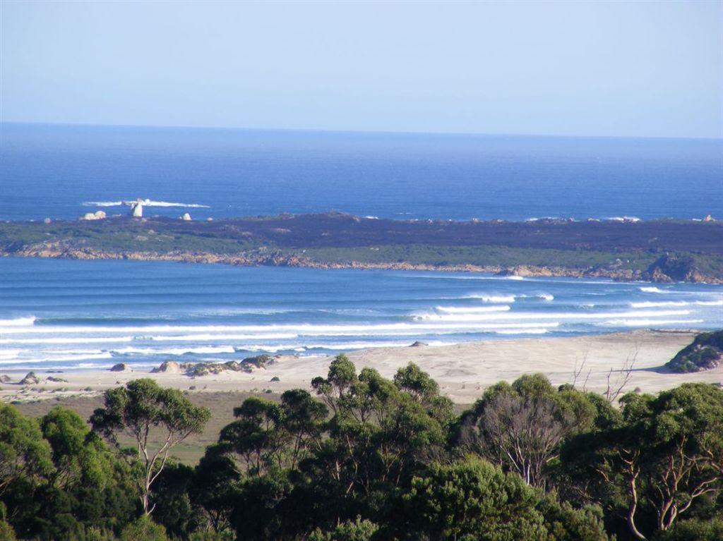 Property For Sale Granville Harbour Tasmania