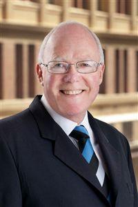 John Bruce