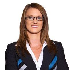 Brooke Kiely