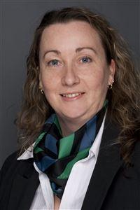 Lynne Ruscoe