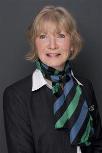 Jennifer Neale