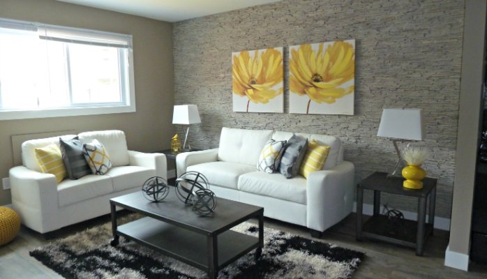 Dressing your home for sale