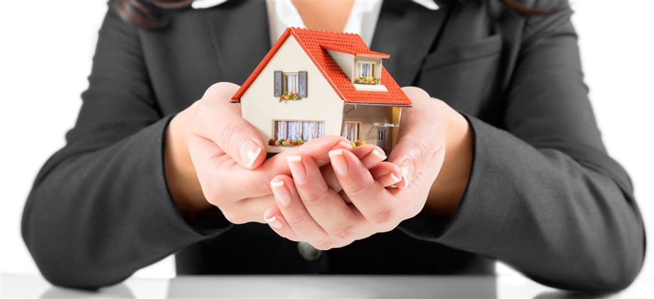 Put your investment property in good hands