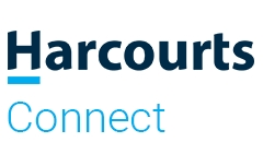 Harcourts Connect
